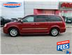 2016 Chrysler Town & Country Limited (Stk: GR128502A) in Sarnia - Image 2 of 29