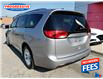 2020 Chrysler Pacifica Touring-L (Stk: LR232421) in Sarnia - Image 4 of 25