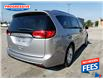 2020 Chrysler Pacifica Touring-L (Stk: LR232421) in Sarnia - Image 6 of 25