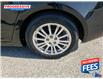 2012 Chevrolet Cruze ECO (Stk: C7162652) in Sarnia - Image 7 of 19