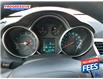 2012 Chevrolet Cruze ECO (Stk: C7162652) in Sarnia - Image 14 of 19