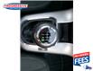 2012 Chevrolet Cruze ECO (Stk: C7162652) in Sarnia - Image 16 of 19