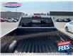 2017 Chevrolet Silverado 1500  (Stk: HG116425) in Sarnia - Image 9 of 21