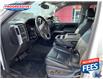 2017 Chevrolet Silverado 1500  (Stk: HG116425) in Sarnia - Image 12 of 21