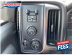 2017 Chevrolet Silverado 1500  (Stk: HG116425) in Sarnia - Image 15 of 21