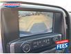 2017 Chevrolet Silverado 1500  (Stk: HG116425) in Sarnia - Image 21 of 21