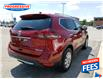 2018 Nissan Rogue SV (Stk: JC833267) in Sarnia - Image 6 of 23