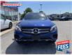 2019 Mercedes-Benz GLC 300 Base (Stk: KV159896) in Sarnia - Image 2 of 32