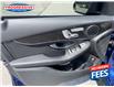 2019 Mercedes-Benz GLC 300 Base (Stk: KV159896) in Sarnia - Image 15 of 32