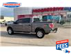 2014 Ford F-150  (Stk: EFB33779P) in Sarnia - Image 6 of 22
