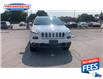 2015 Jeep Cherokee Limited (Stk: FW778101) in Sarnia - Image 3 of 25