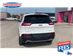 2015 Jeep Cherokee Limited (Stk: FW778101) in Sarnia - Image 7 of 25