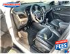 2015 Jeep Cherokee Limited (Stk: FW778101) in Sarnia - Image 11 of 25
