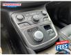 2015 Chrysler 200 C (Stk: FN664541) in Sarnia - Image 12 of 16