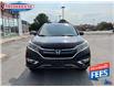 2016 Honda CR-V Touring (Stk: GL801456) in Sarnia - Image 2 of 14