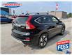 2016 Honda CR-V Touring (Stk: GL801456) in Sarnia - Image 6 of 14