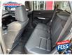 2016 Honda CR-V Touring (Stk: GL801456) in Sarnia - Image 9 of 14
