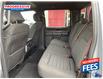 2019 Ford F-150  (Stk: KFA46274) in Sarnia - Image 13 of 23