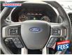 2019 Ford F-150  (Stk: KFA46274) in Sarnia - Image 15 of 23
