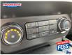 2019 Ford F-150  (Stk: KFA46274) in Sarnia - Image 18 of 23