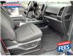 2019 Ford F-150  (Stk: KFA46274) in Sarnia - Image 20 of 23