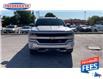 2017 Chevrolet Silverado 1500  (Stk: HG483049) in Sarnia - Image 3 of 26