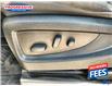 2017 Chevrolet Silverado 1500  (Stk: HG483049) in Sarnia - Image 12 of 26