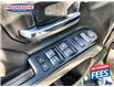 2017 Chevrolet Silverado 1500  (Stk: HG483049) in Sarnia - Image 13 of 26