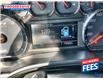 2017 Chevrolet Silverado 1500  (Stk: HG483049) in Sarnia - Image 15 of 26