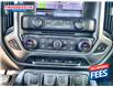 2017 Chevrolet Silverado 1500  (Stk: HG483049) in Sarnia - Image 19 of 26