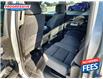 2017 Chevrolet Silverado 1500  (Stk: HG483049) in Sarnia - Image 22 of 26