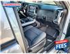 2017 Chevrolet Silverado 1500  (Stk: HG483049) in Sarnia - Image 25 of 26