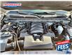 2017 Chevrolet Silverado 1500  (Stk: HG483049) in Sarnia - Image 26 of 26