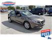 2016 Mazda Mazda3 Sport GS (Stk: GM320086) in Sarnia - Image 2 of 24