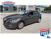 2016 Mazda Mazda3 Sport GS (Stk: GM320086) in Sarnia - Image 4 of 24