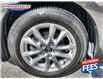 2016 Mazda Mazda3 Sport GS (Stk: GM320086) in Sarnia - Image 10 of 24
