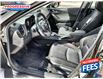 2016 Mazda Mazda3 Sport GS (Stk: GM320086) in Sarnia - Image 11 of 24