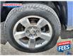 2017 Chevrolet Silverado 1500  (Stk: HG456322) in Sarnia - Image 10 of 22