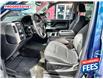2017 Chevrolet Silverado 1500  (Stk: HG456322) in Sarnia - Image 11 of 22