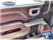 2017 Chevrolet Silverado 1500  (Stk: HG456322) in Sarnia - Image 13 of 22