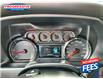 2017 Chevrolet Silverado 1500  (Stk: HG456322) in Sarnia - Image 15 of 22