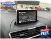 2014 Mazda Mazda3 GS-SKY (Stk: EM101070) in Sarnia - Image 6 of 10