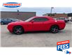 2017 Dodge Challenger SXT (Stk: HH587585P) in Sarnia - Image 5 of 24