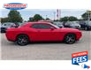 2017 Dodge Challenger SXT (Stk: HH587585P) in Sarnia - Image 9 of 24