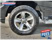2014 RAM 1500 Sport (Stk: ES125138P) in Sarnia - Image 10 of 24