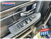 2014 RAM 1500 Sport (Stk: ES125138P) in Sarnia - Image 13 of 24