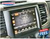 2014 RAM 1500 Sport (Stk: ES125138P) in Sarnia - Image 16 of 24