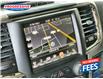2014 RAM 1500 Sport (Stk: ES125138P) in Sarnia - Image 17 of 24