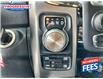 2014 RAM 1500 Sport (Stk: ES125138P) in Sarnia - Image 19 of 24