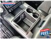 2014 RAM 1500 Sport (Stk: ES125138P) in Sarnia - Image 20 of 24